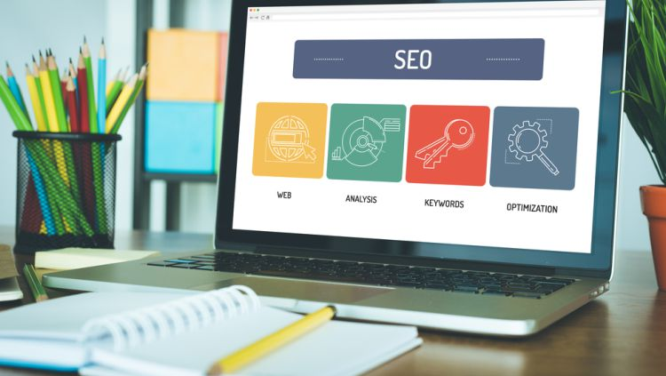 Important Tips For SEO Friendly Content Writing