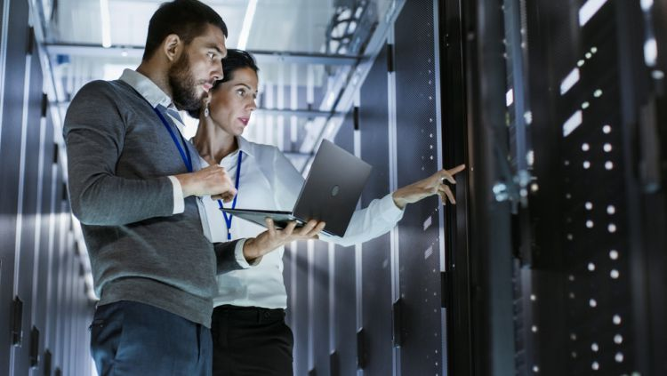 7 Best Career Options After Computer Engineering