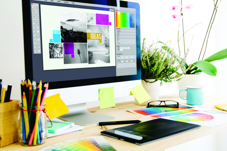 Top Web Designing Skills You Need to Learn to Become a Master
