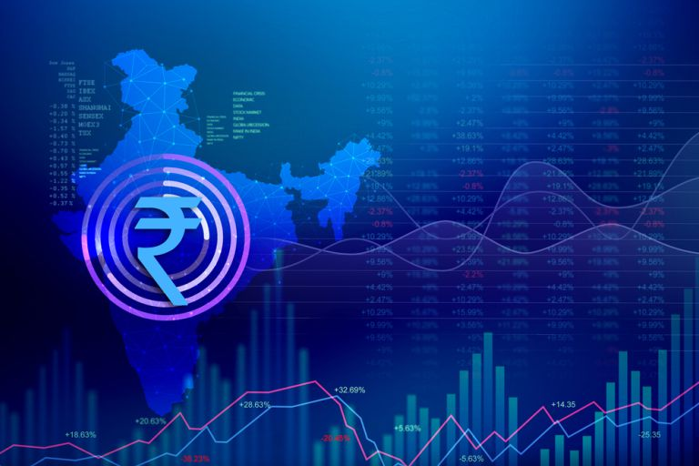 Reasons Why Future of Digital Marketing in India is Bright