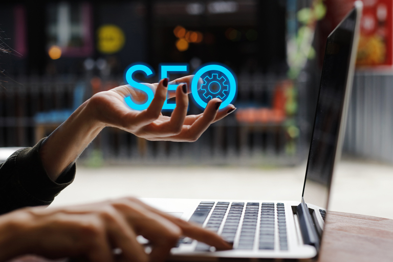 Most Effective Tips to Boost Local SEO