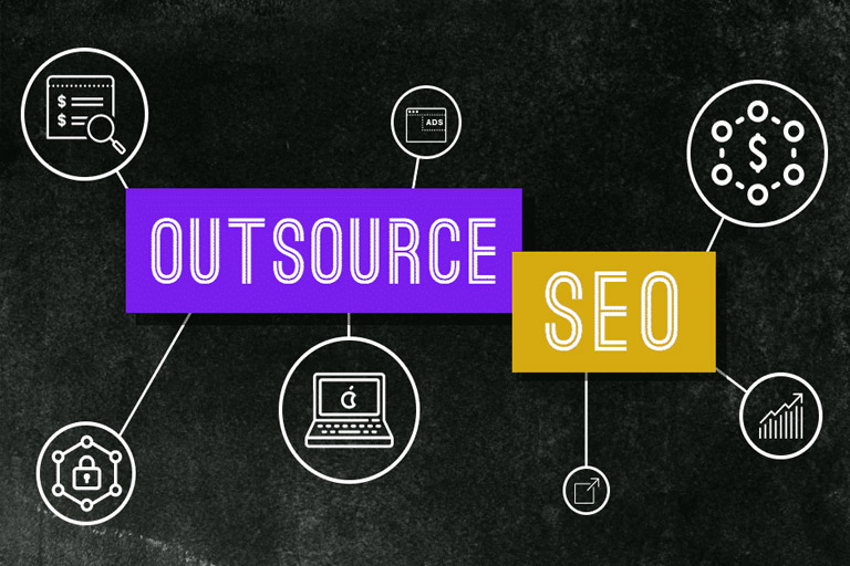 Top 10 Reasons to Outsource SEO in 2021