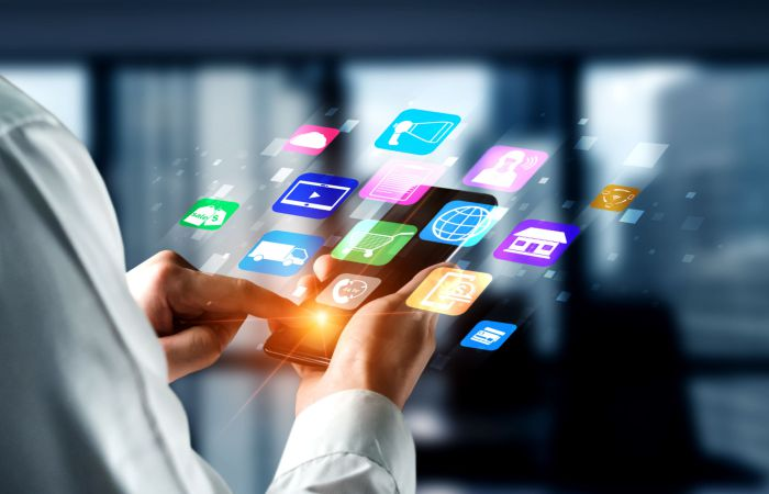 Essential Digital Marketing Components You Must Know