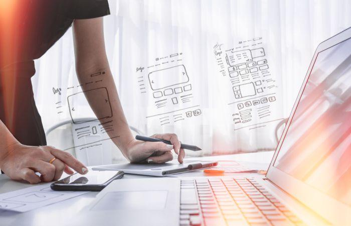 Key Points Every Beginner Web Designer Should Know