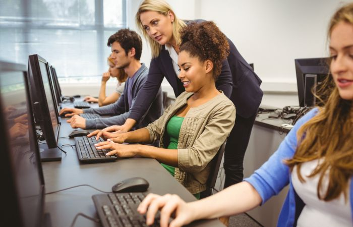 What is an Internship Training and Why is it Important?