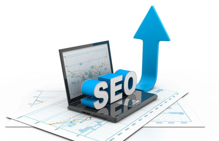 Cardinal Tips to Create SEO-Friendly Content