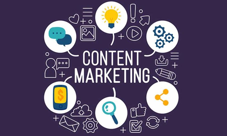 Best Content Marketing Tools in 2021