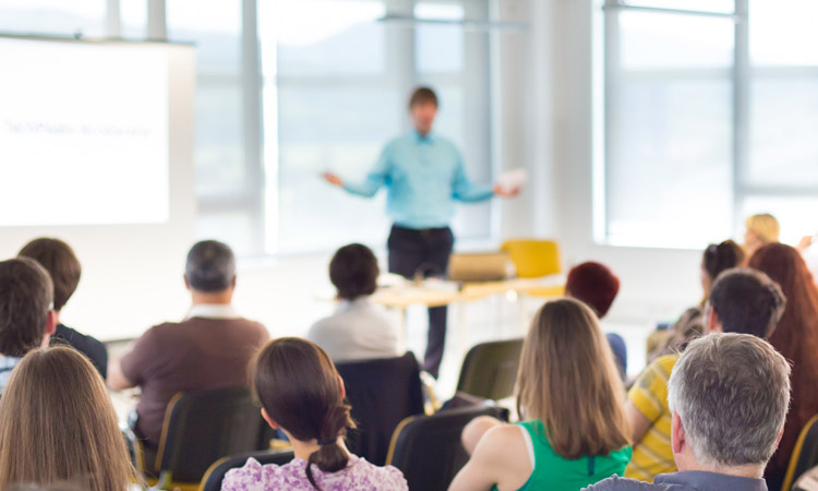 Best Industrial Training Courses to Get Jobs in India